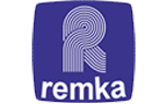 Remka Medisch, groothandel voor huisartsbenodigdheden