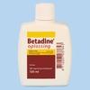 Betadine oplossing 120ml-0