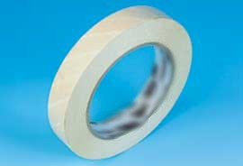 Stoom Sterilisatie Tape 19mm-0
