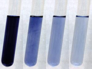 Centrifugebuisjes glas p/stuk-0