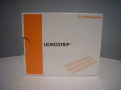 Leukostrips per envelop-0