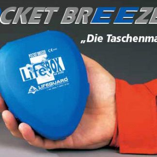 Pocket Breezer-0