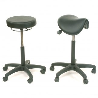 Tabouret Mini-Multo MM-540-0