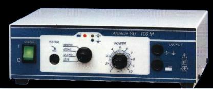 Snij-koagulatieapparaat SU100-MPC-0