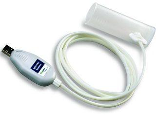 USB SpiroPerfect + ijkspuit-0