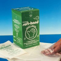 Copolymer Handschoen Steriel-0
