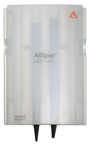 All Spec Tipdispenser Heine-0