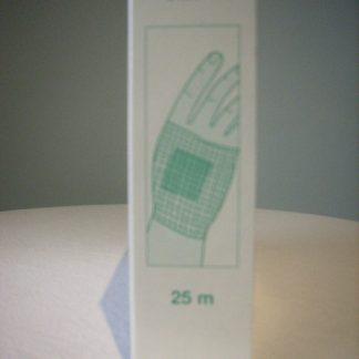 Netverband Nr.1 = Hand-0