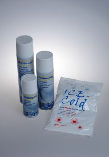 Cold Spray 150ml-0
