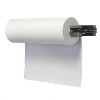 Dispenser Onderzoektafelpapier-0
