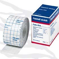 Fixomull Stretch 10mtrx5cm-0