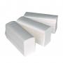 Handdoekjes Multifold (18 bundels)-0