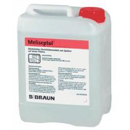 Meliseptol Can 5 Liter-0