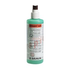 Meliseptol Oppervlak desinfectie 250ml-0