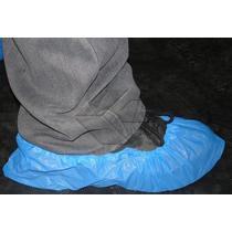 Shoecover, 100 stuks-0