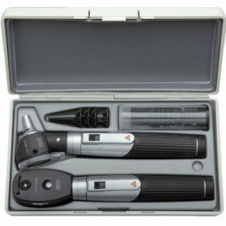 Mini 3000 Set D-873.11.021-0