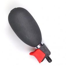 Ballon met drukventiel-0