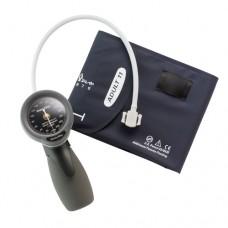 Bloeddrukmeter DS65-0