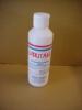Antiseptisch Glijmiddel 250ml-0