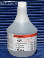 Meliseptol Oppervlak Desinfectie 1 Ltr-0