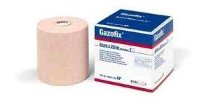 Gazofix 4x8cm, 10 rollen-0