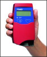 Hemocue Glucose Meter 201+RT-0