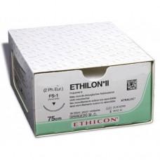 Hechtmateriaal Ethilon, 36 stuks-0