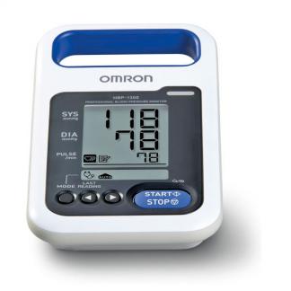 Omron Bloeddrukmeter HBP 1300-0