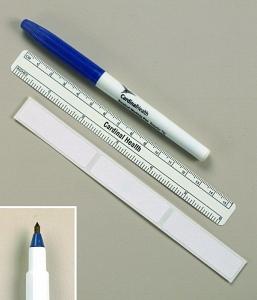 Sterilisatie Stift-0