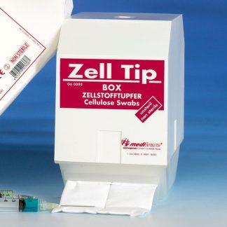 Celstofdispenser Zelltip-0