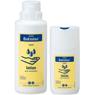 Baktolan Lotion 350ml-0
