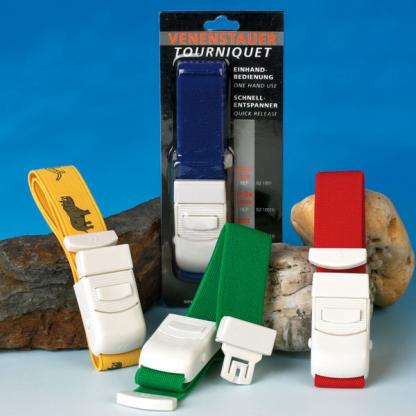 Stuwband in diverse kleuren-21096