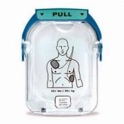 AED Elektroden Heartstart HS1-0