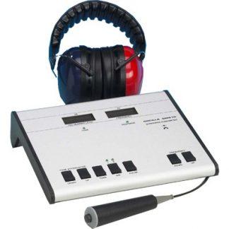 Audiometer Oscilla SM910-0