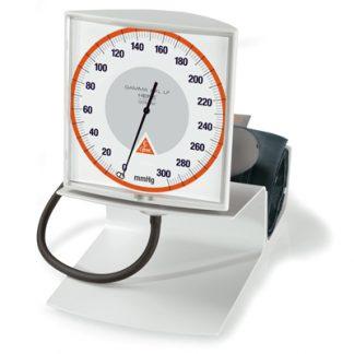 Tafel bloeddrukmeter Gamma XXL-0