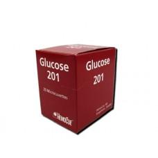 Hemocue 201+ RT glucose , 25 stuks-0