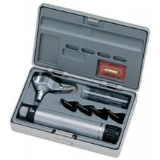 BETA 200 Otoscoop met batterijhandvat-21330