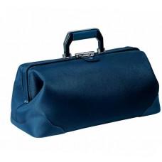 Artsentas Practicus polyester blauw-0