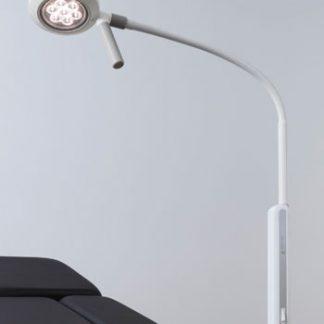 VISIANO 10-1 LED Verlichting-0