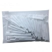 Otoscillo disposable tips, 100 stuks-0