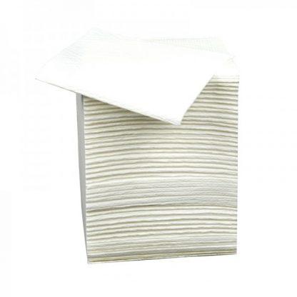 Toiletpapier 11x18cm, bulkpak-0