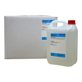 Antibacteriele handzeep 5 Liter-0
