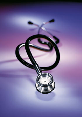 Classic II Infant Stethoscoop-0