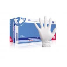 Klinion Ultra Comfort poedervrije nitrile handschoen-0
